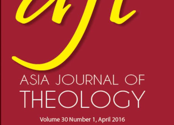AJT April 2016 Cover