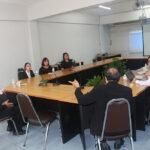 Bangkok Institue of Theology