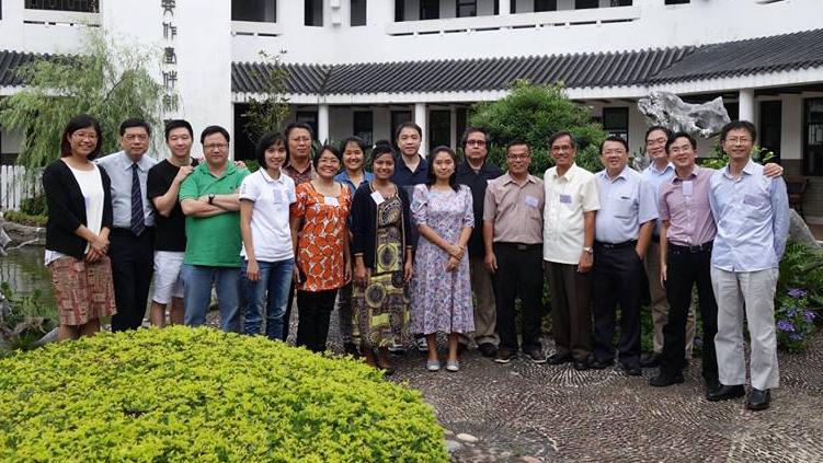 Methodology Seminar (Group)
