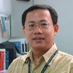 Mr. Toong Tjiek Liauw