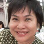 Ms. Jitra Samsa