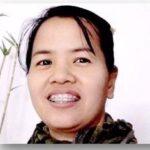 Ms. Megumi Flores