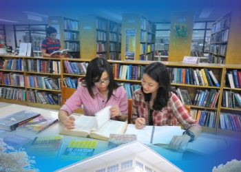ATESEA Scholarship