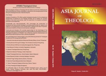 AJT October 2015 Cover